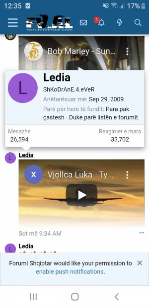 Screenshot_20210411-123523_Chrome.jpg