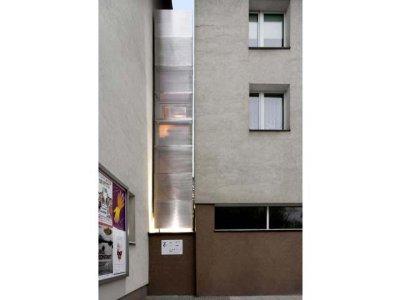 spazi-keret-house-16-16_N9M4964_640.jpg