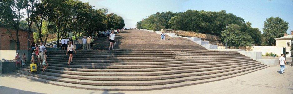potemkin-steps.jpg