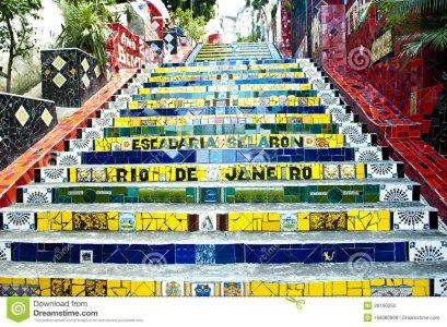 escadaria-selaron-scala-selaron-rio-28190250.jpg