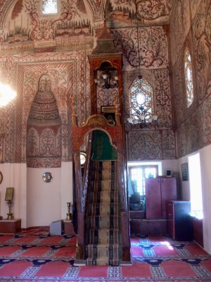 07Tirana_Et%27hem_beu_Mosque06.jpg