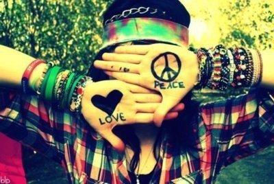 art-design-hippie-love-peace-Favim.com-349920.jpg