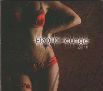 1320318306_erotic_lounge.jpg