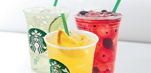 Refresha-Starbucks.jpg