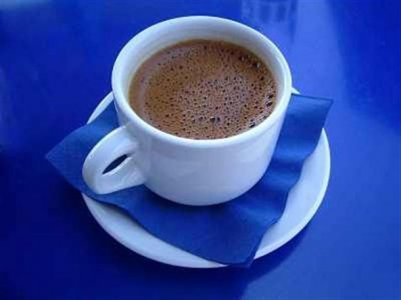 ellinikos-kafes-diavatirio-makrozwias.jpg