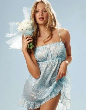 candice-swanepoel-in-baby-doll.jpg