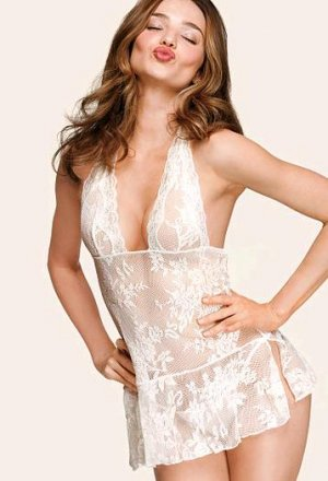 ria-Secret-collezione-2014-lingerie-intimo-sposa13.jpg