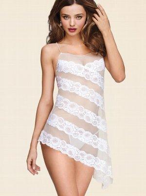 oria-Secret-collezione-2014-lingerie-intimo-sposa6.jpg