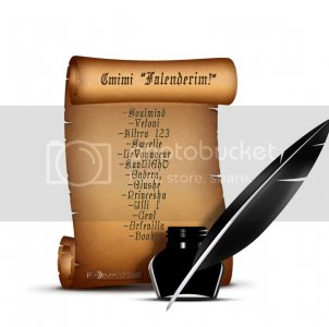paper-scroll-quill-pen-2_zps1ivjgpru.jpg