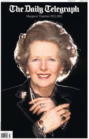 Thatcher-Telegraph1.jpg