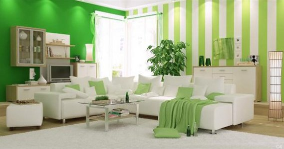 Green-Living-Room-Ideas.jpg