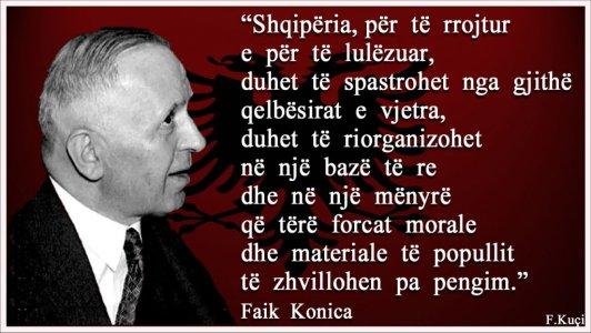 Faik_konica_kombi-1024x578.jpg
