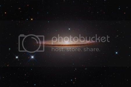 galaksi_zpsznwc8vzk.jpg