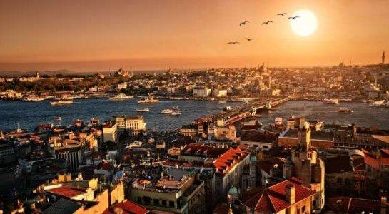 Stambolli-650x358.jpg