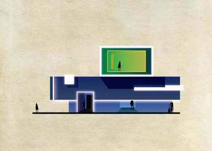 e-in-Federico-Babinas-Archist-Series-_dezeen_ss_16.jpg