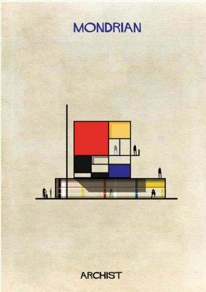 cture-in-Federico-Babinas-Archist-Series-_dezeen_2.jpg