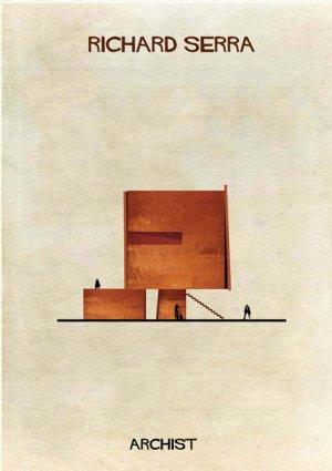 cture-in-Federico-Babinas-Archist-Series-_dezeen_4.jpg