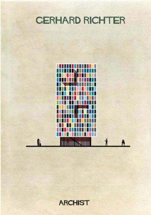 cture-in-Federico-Babinas-Archist-Series-_dezeen_5.jpg