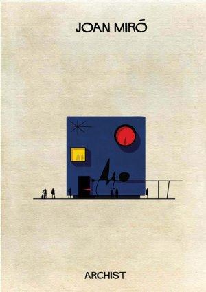 ture-in-Federico-Babinas-Archist-Series-_dezeen_14.jpg