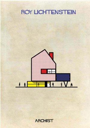cture-in-Federico-Babinas-Archist-Series-_dezeen_6.jpg