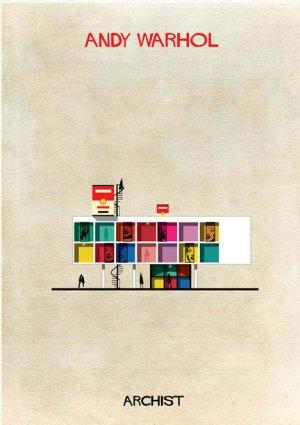 cture-in-Federico-Babinas-Archist-Series-_dezeen_8.jpg