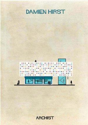 ture-in-Federico-Babinas-Archist-Series-_dezeen_12.jpg