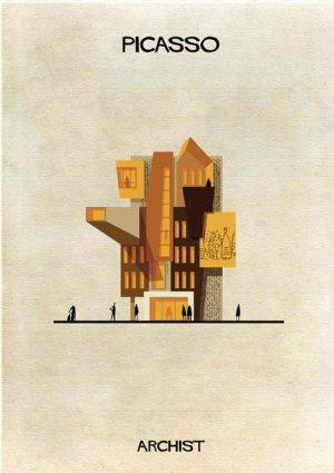 ture-in-Federico-Babinas-Archist-Series-_dezeen_13.jpg