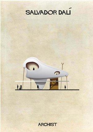 ture-in-Federico-Babinas-Archist-Series-_dezeen_23.jpg