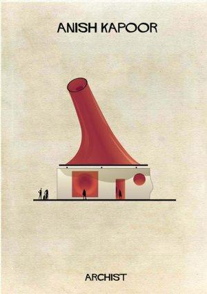 ture-in-Federico-Babinas-Archist-Series-_dezeen_22.jpg