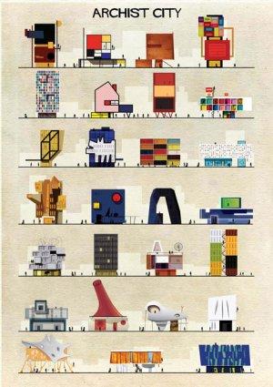 ture-in-Federico-Babinas-Archist-Series-_dezeen_28.jpg