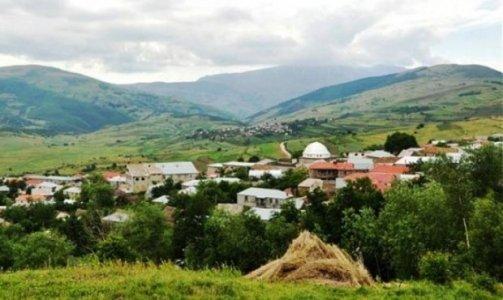 fshat-620x370.jpg