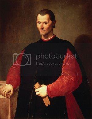 Niccolograve_Machiavelli_zpsayqvcpsy.jpg