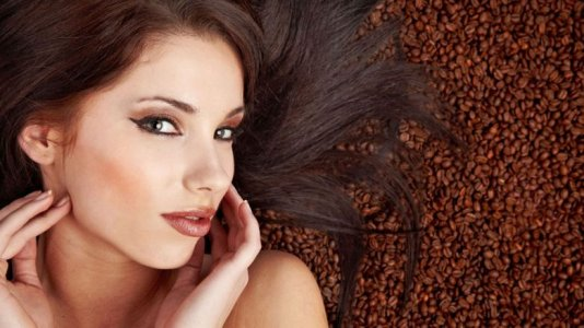 Coffee-hair-wash-780x439.jpg