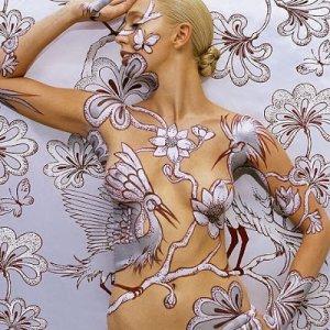 body+art+7.jpg