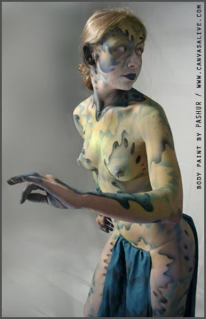 body-painting-1.jpg