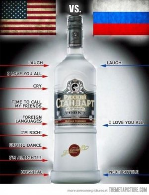 funny-Vodka-United-States-vs-Russia.jpg