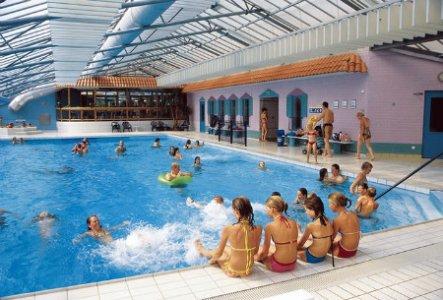 indoor-pool-3.jpg