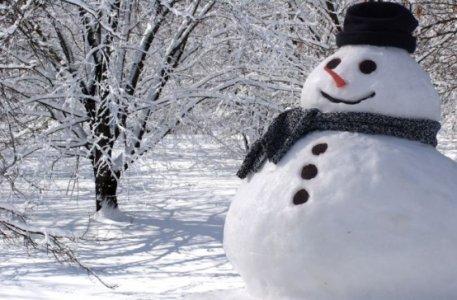 winter-wonderland-snowman.jpg