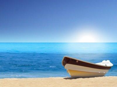 boat_sea_beach-normal.jpg