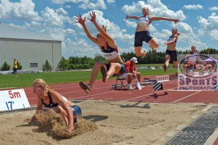 Long-Jump-Final-J.jpg