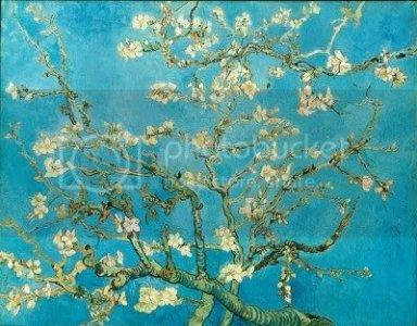 vincent-van-gogh-final-paintings-24.jpg