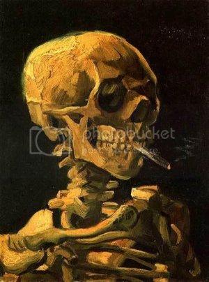 van-gogh-skull-1.jpg