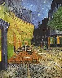 Vincent_Willem_van_Gogh_015.jpg