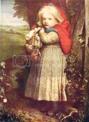 George_Frederic_Watts_-_Red_Riding_.jpg
