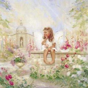 Donald-Zolan-Garden-of-Dreams-13486.jpg