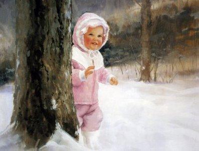 nting_children_kjb_DonaldZolan_47SnowyAdventure_sm.jpg