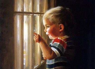 children_childhood_kjb_DonaldZolan_28DaddysHome_sm.jpg