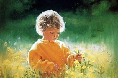 ldren_childhood_kjb_DonaldZolan_33ATimeForPeace_sm.jpg