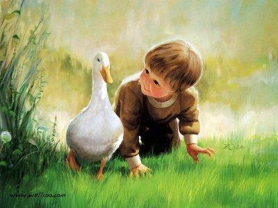 _children_childhood_kjb_DonaldZolan_64JustDucky_sm.jpg