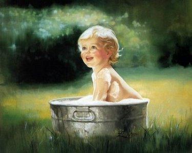 n%25E2%2580%2599s_Oil_Paintings_angelslover_com_16.jpg